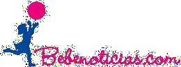 logo_bebenoticias