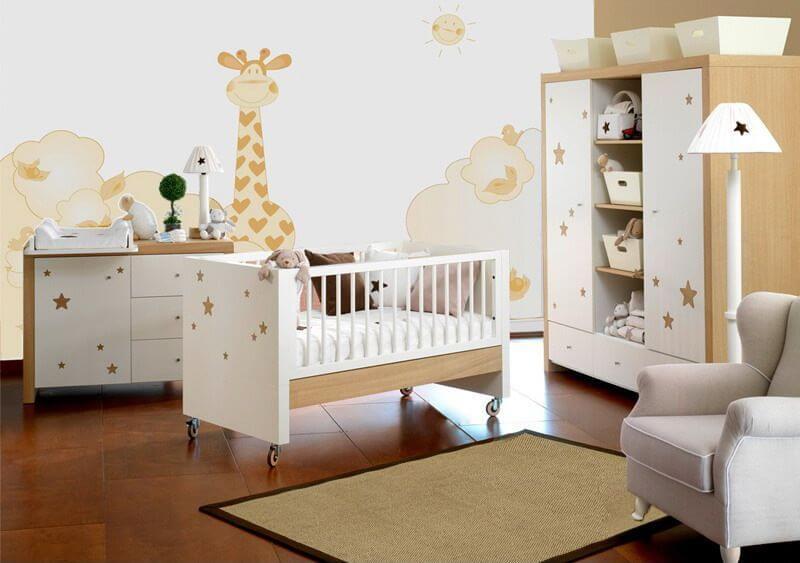 Qué debes saber antes de dar a luz – Prepara la llegada de tu bebé