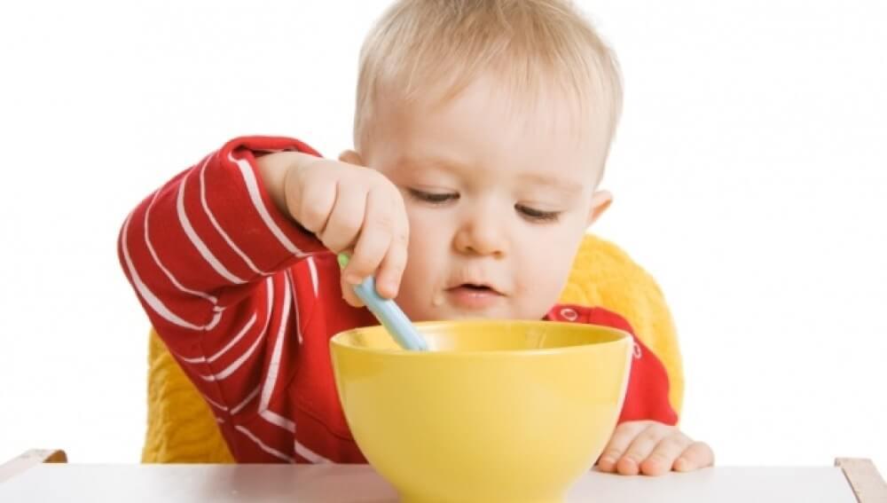 La importancia del desayuno en los niños – Aprende a comer para trasmitírselo