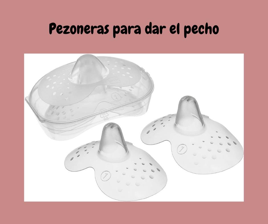 Pezoneras